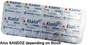 buy Alprazolam 1mg online with bitcoins